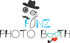 Funz Photo Booth Logo
