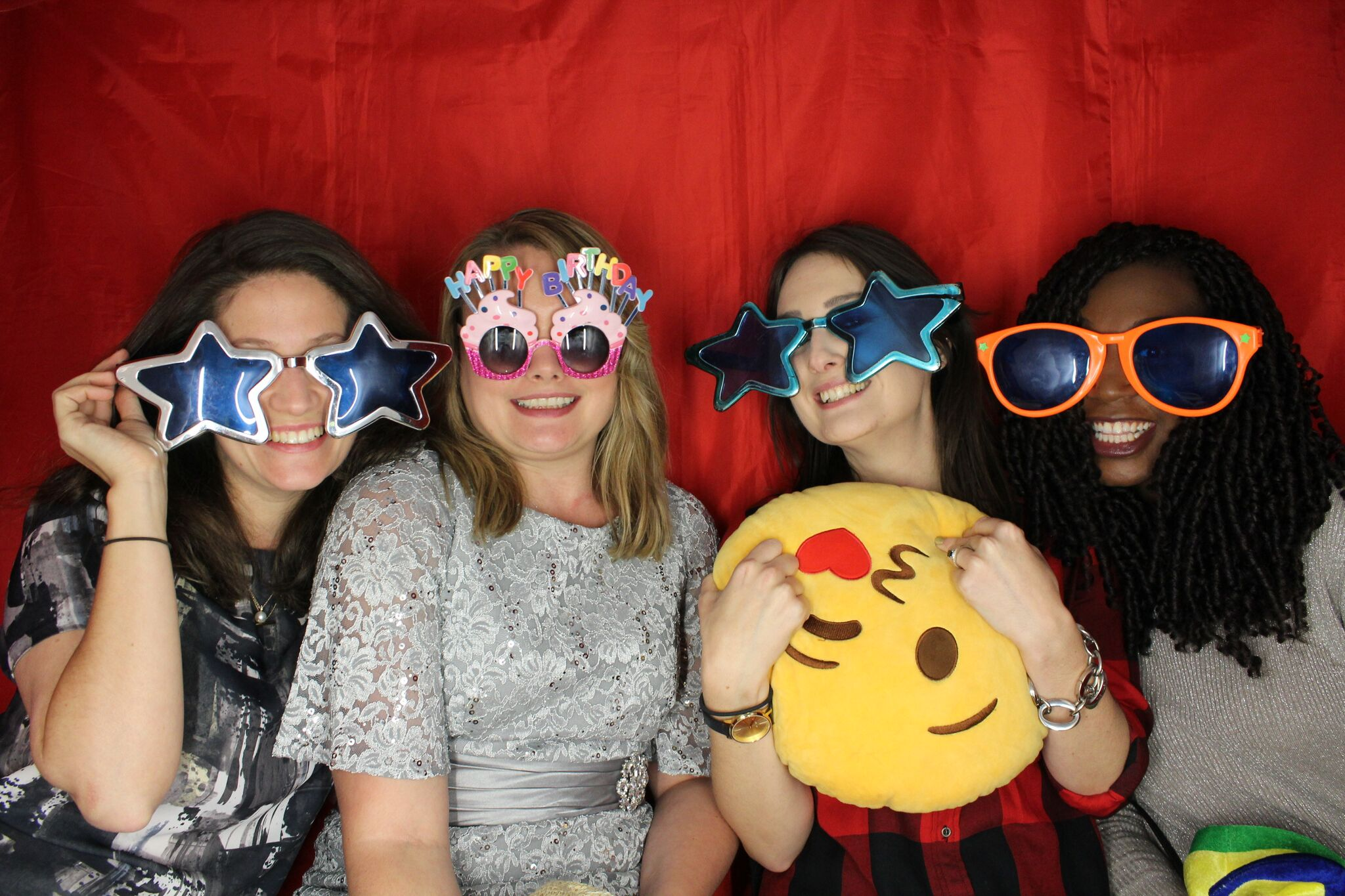 Get A Quote Funz Photo Booth